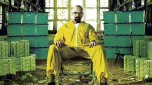 heisenberg-breaking-bad-300x168