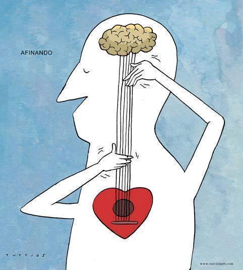 amor - Viventi