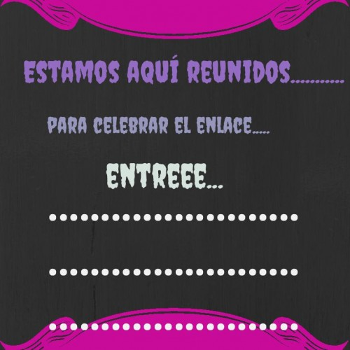 Enlace img-page-001