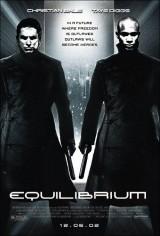 Equilibrium-522066378-main