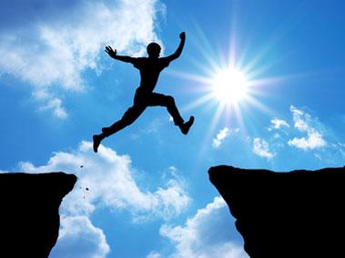 como_superar_miedo_emprender