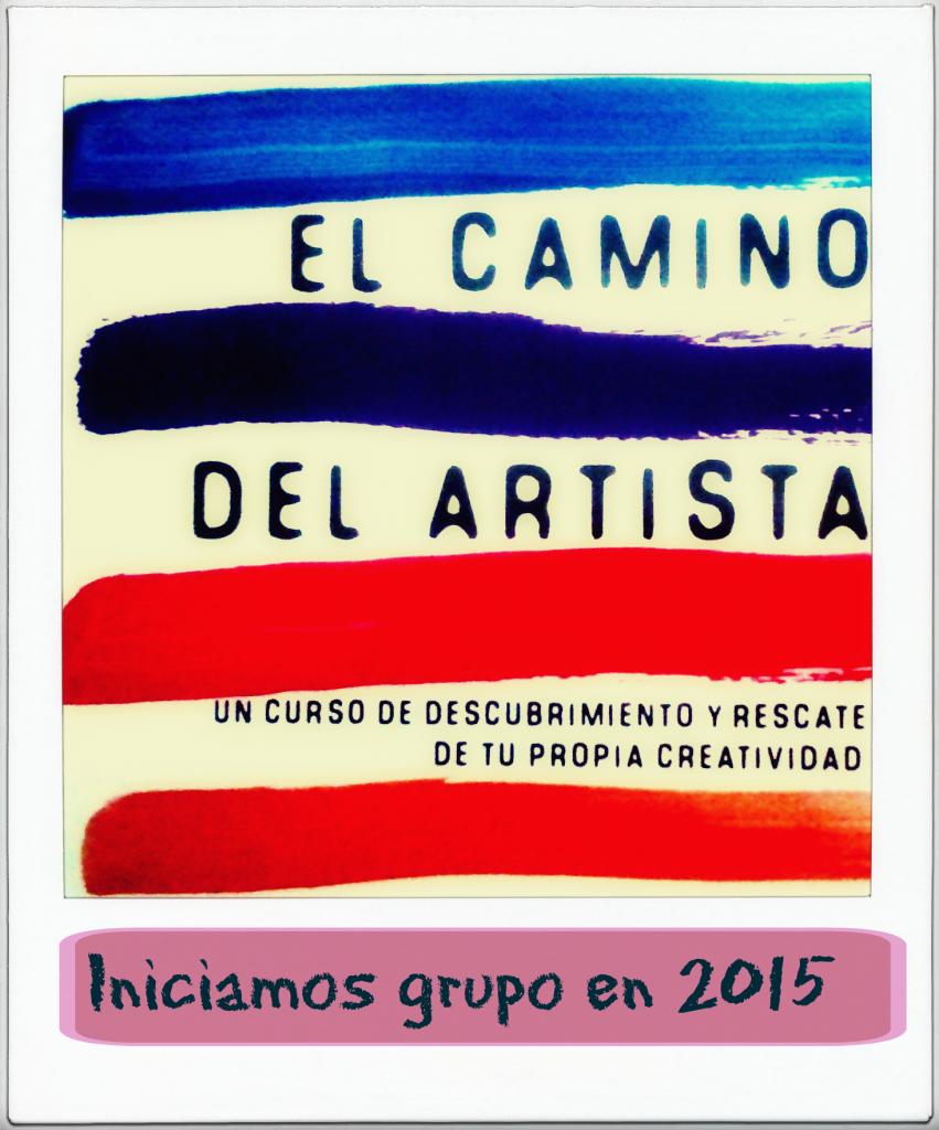 camino-artista-grupo2015