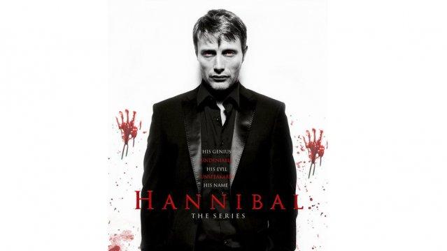 Hannibal-Viventi