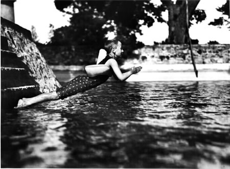 lartigue8