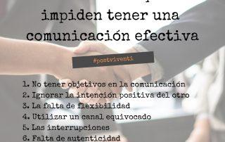 Siete_errores_que_te_impiden_comunicación_efectiva