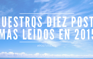 diez-posts-mas-leidos-en-2015