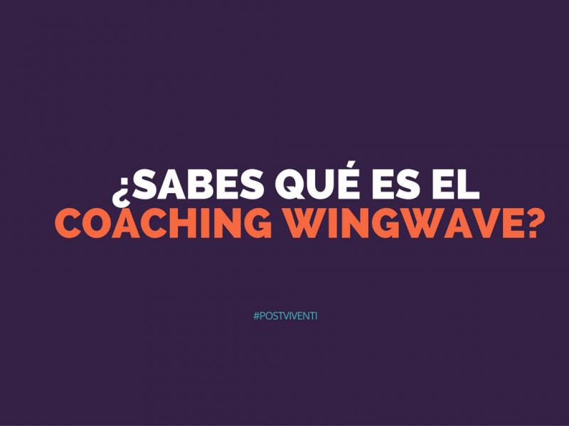 sabes-que-es-el-coaching-wingwave
