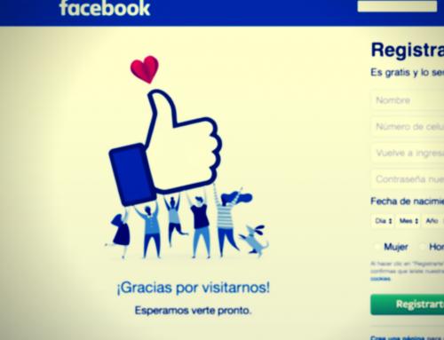 Cómo combatir la adicción al Facebook