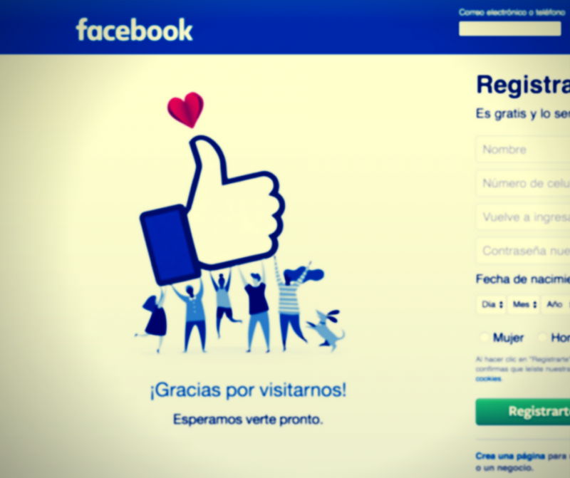 como_combatir_la_adiccion_a_facebook