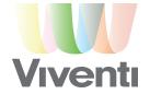 Viventi Logo
