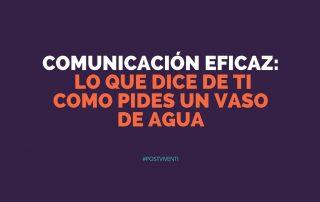 comunicacion-eficaz-lo-dice-de-ti-como-pides