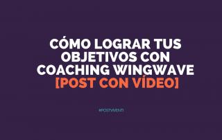 lograr-objetivos-con-coaching-wingwave