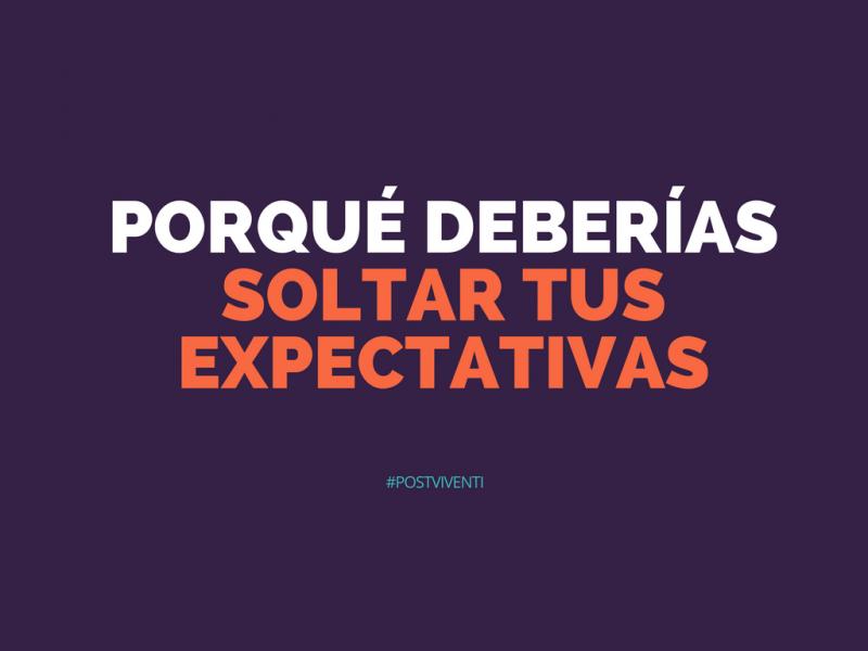 soltar-expectativas