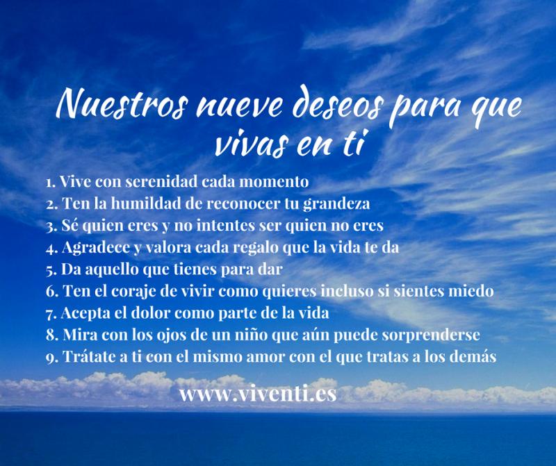 nueve_Deseos_vivir_en_ti