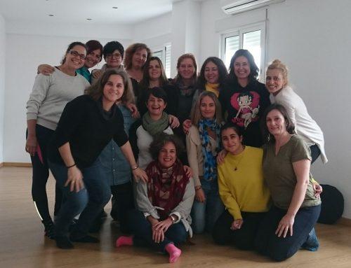 Primera formación de coaching integrativo en Viventi: Esto nos ha dado