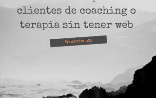 Cómo_Tener_clientes_coaching_terapia_sin_web (1)