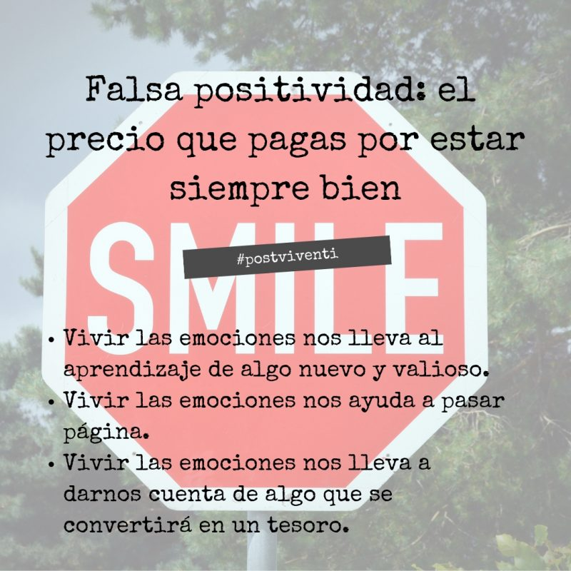 falsa_positividad_el_precio_que_pags_por_estar_siempre_Bien